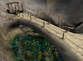 Uru: Ages Beyond Myst: Прохождение игры