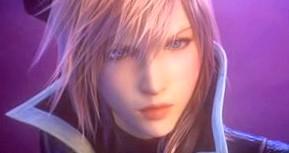 В Steam появилось Lightning Returns: Final Fantasy XIII