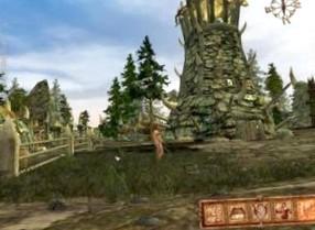 Валькирия: Восхождение на трон: Обзор игры
