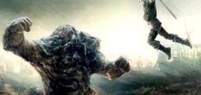 Ведьмак 3 - Гайд по монстрам-реликтам
