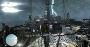 Vessel: Прохождение игры