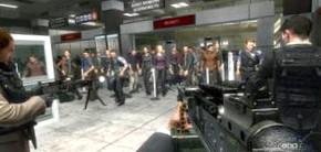 Видеоигры и идеологическая война