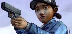 Видеоигры и криминал. 10 преступлений, которые совершили геймеры