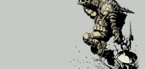Видеоигры и сказка о Потерянном Времени