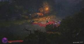 Видеообзор Diablo III: Reaper of Souls. История продолжается