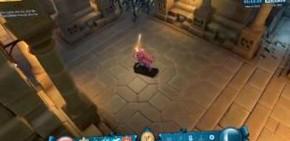 Видеообзор The Mighty Quest for Epic Loot. Насколько дорого комфортно поиграть