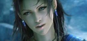 Внешний вид женских персонажей в видеоиграх