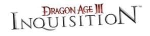 Во славу Инквизиции - Dragon Age: Inquisition