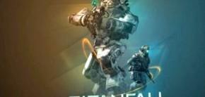 Вооружение пилотов и титанов в Titanfall