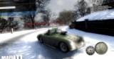 Возрождение Mafia 2 Multiplayer