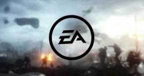 Впечатления после игр Electronic Arts на E3 2016. Что нового?