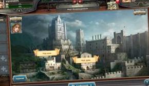 Время для героя – MMORPG от создателей Carnage