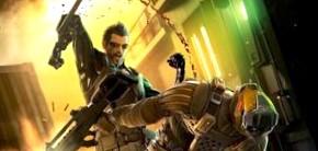 Все пароли для Deus Ex: Mankind Divided и гайд по взлому