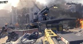 Вся информация о Call of Duty: Black Ops 2: трейлер, геймплей, режимы, разработка...