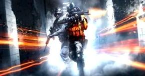 Вся официальная информация о Battlefield 4
