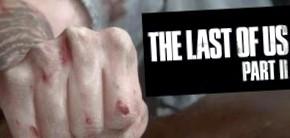 Всё, что известно о The Last of Us Part 2