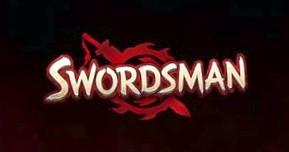 Вторая порция классов Swordsman