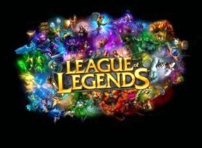 Вторая жизнь главной карты League of Legends