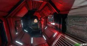 Выход Hellion в атмосферу Steam – полёт нормальный, отзывы – в основном положительные
