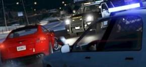 Выйдет ли GTA V на PC? Детективное расследование