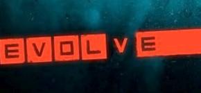 Выпускной Evolve: Один против всех, все против одного