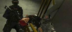 Вышел патч к Takedown: Red Sabre, бесплатная копия игры пострадавшим