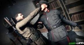 Высокие технологии Sniper Elite 4 – война с подержкой DirectX 12 и PlayStation 4 Pro