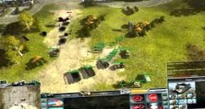 War Front: Turning Point: Прохождение игры