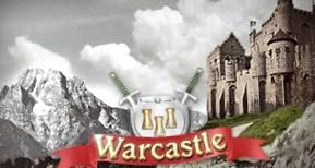 Warcastle