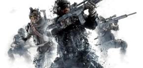 Warface: побеждаем врагов и боссов в PvE