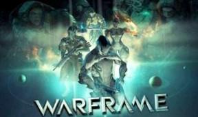Warframe: Новшества последнего апдейта