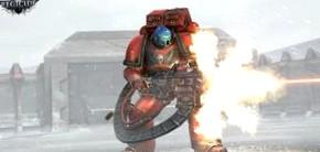 Warhammer 40 000 Regicide. Детский мат во славу Императора