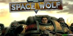 Warhammer 40,000: Space Wolf уже доступна в раннем доступе Steam