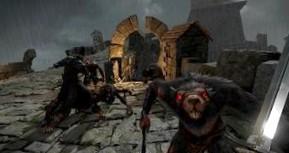 Warhammer: End Times – Vermintide. Новая игра из культовой вселенной
