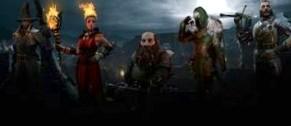 Warhammer: End Times - Vermintide похож на L4D в другой вселенной, дата выхода