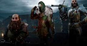 Warhammer: End Times – Vermintide. Впечатления от бета-тестирования