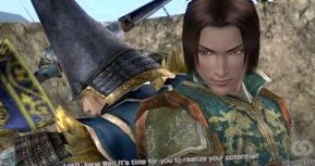 Warriors Orochi 2: Обзор