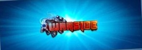 Warside - творение от независимых энтузиастов [ЗБТ]