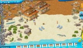 Wewaii – курорт вашей мечты