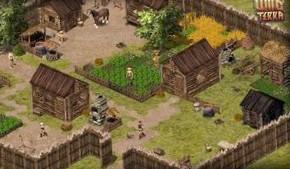 Wild Terra Online – классная песочница и action RPG