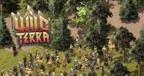 Wild Terra Online приглашает всех любителей выживания принять участие в бесплатном ОБТ