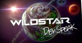 WildStar: Инфо и видео о рейдах
