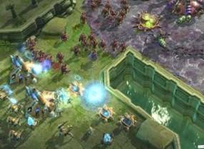Wings of War: Прохождение игры
