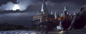 Wizarding World Online: Письмо из Хогвартса