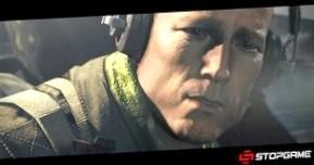 Wolfenstein: The New Order: Прохождение игры
