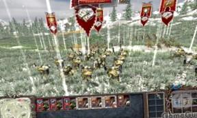 World of Battles: Обзор (РС ММО)