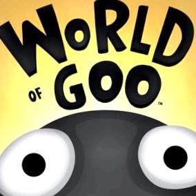 World of Goo: Прохождение игры