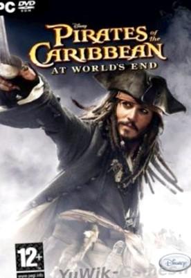 World of Pirates: Прохождение игры
