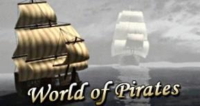 World of Pirates