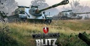World of Tanks Blitz исполняется 2 года. Совместимость с Windows 10, золото, опыт и премиум-аккаунты в подарок